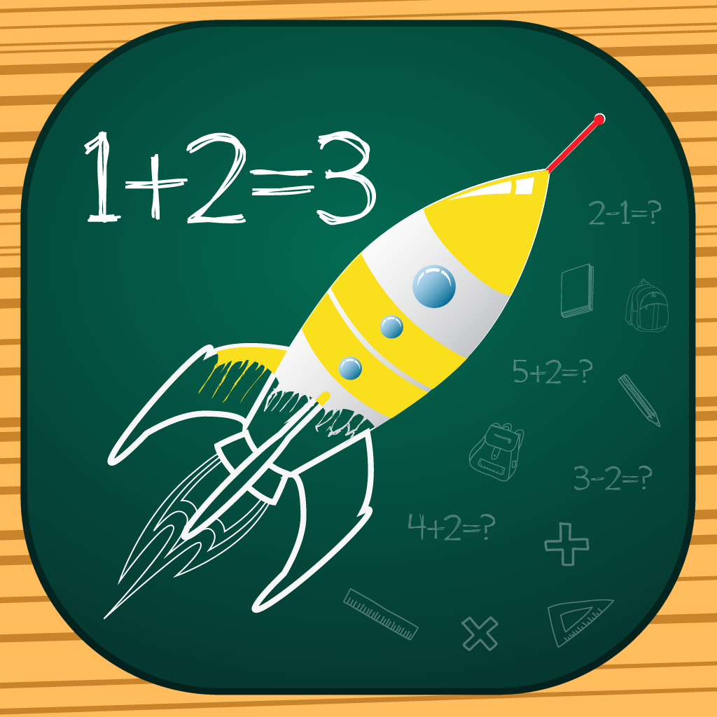 Download MathPract Student app