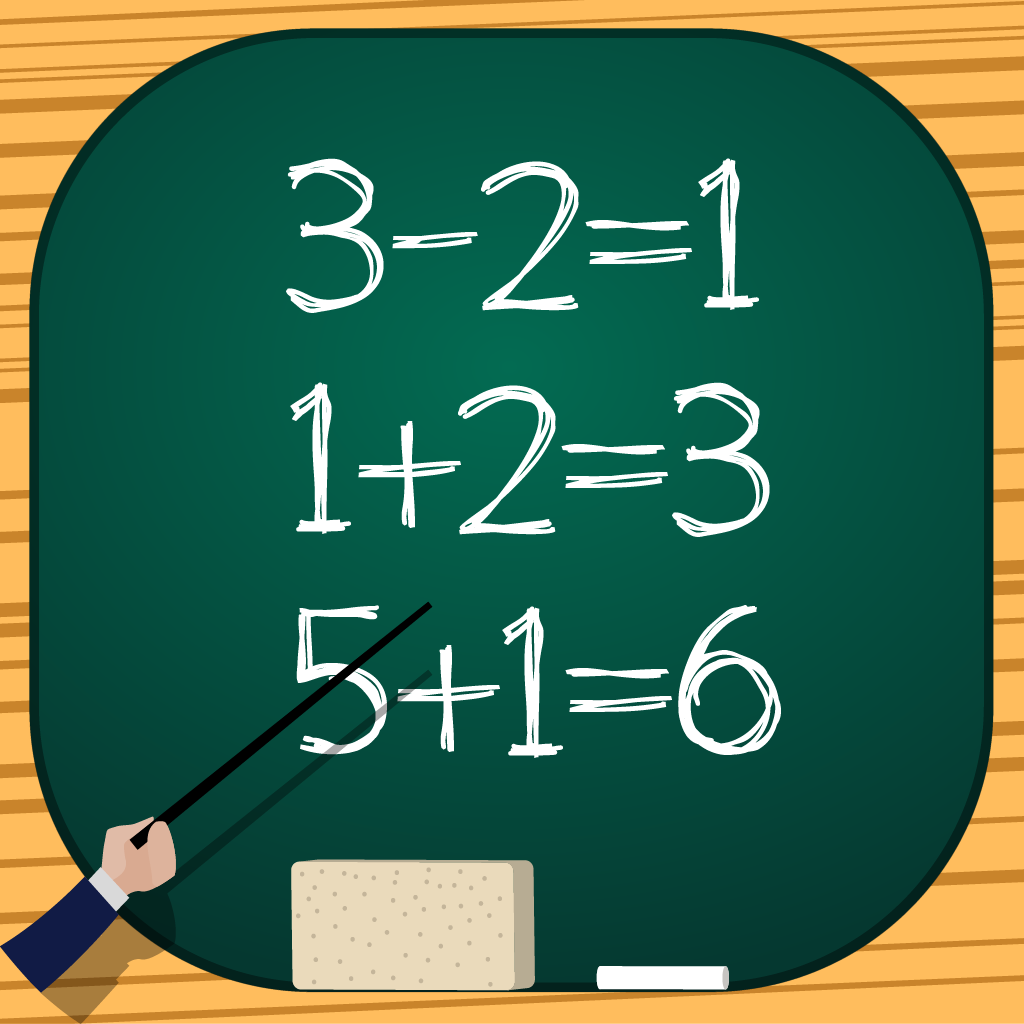 Download MathPract Teacher app